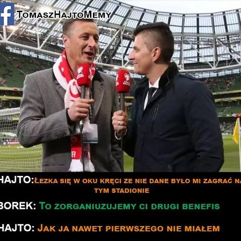 Tomasz Hajto (1)
