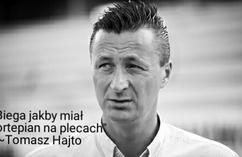 Tomasz Hajto (2)