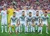 Polska - Senegal: transmisja. Gdzie i o której oglądać mecz U20 w TV? [ONLINE, TV, TRANSMISJA]