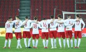 Polska - Senegal U20: GODZINA. O której mecz? Kiedy i gdzie odbędzie się spotkanie?