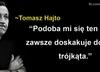 Tomasz Hajto MEMY