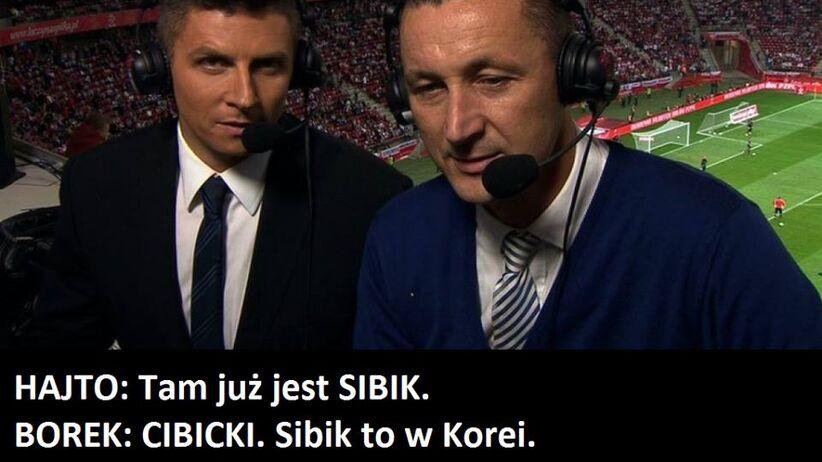 Polska - Szwecja MEMY (1)