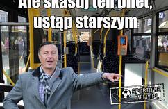 Polska - Szwecja MEMY (3)