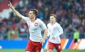 Polska - Tahiti U20: GODZINA. O której mecz? Kiedy i gdzie odbędzie się spotkanie?