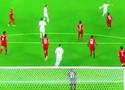 Polska - Tahiti U20. Fantastyczny gol Bednarczyka. Zobacz WIDEO