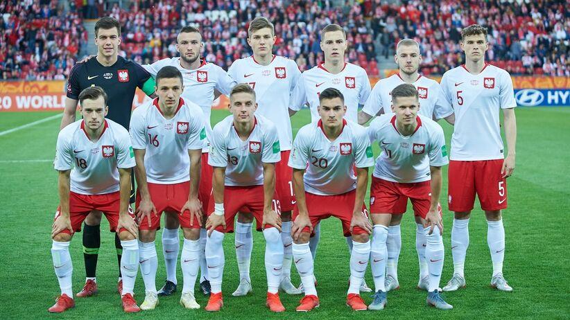 Polska U20 w 1/8 finału Mistrzostw Świata: z kim zagramy? Gdzie i kiedy odbędzie się mecz? [DATA, MIEJSCE]