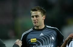 Artur Boruc2005
