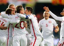 W jakich klubach grają polscy piłkarze?
