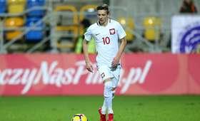 Polska - Włochy U21: gdzie będzie transmisja? Gdzie i o której oglądać mecz ME U21? [ONLINE, TV]