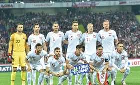 Mateusz Klich nie zagra z Włochami