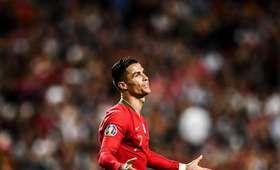 Portugalia – Szwajcaria : gdzie będzie transmisja półfinału Ligi Narodów? Gdzie i o której oglądać mecz 6.06.2019? [ONLINE, TV]