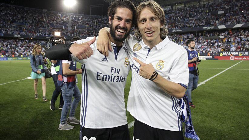 ''Królewscy'' mistrzami Hiszpanii. 33. tytuł w historii klubu