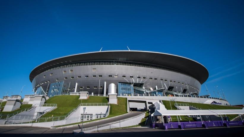 Rosja ostatnim gospodarzem turnieju? FIFA zapowiada zmiany