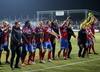 Puchar Polski: Znamy pary półfinałowe. Hit z udziałem dwóch liderów