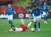 Polska spadnie w rankingu FIFA na 21. miejsce