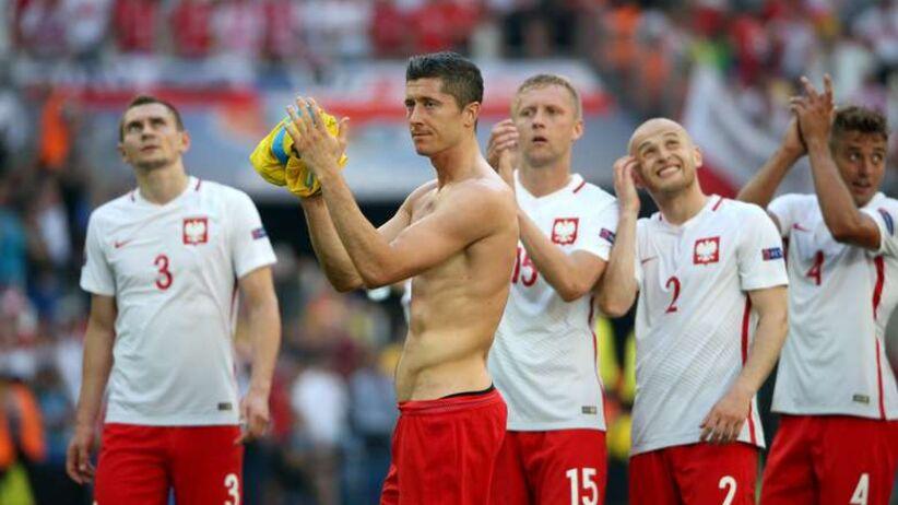 Polska spadła w rankingu FIFA