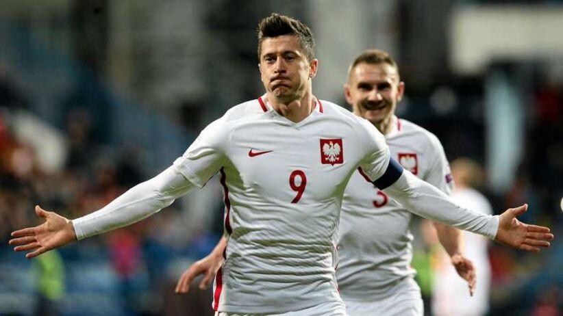 Polska zajmie historyczną pozycję w rankingu FIFA. Zrównamy się z piłkarską potęgą!