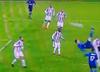 Liga Mistrzów: Gol marzeń Cristiano Ronaldo [WIDEO]