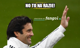 Memy po meczu Real - Ajax