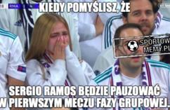 Memy po meczu Real - Ajax (7)