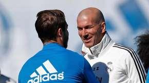 Real Madryt przeznaczy 500 mln euro na transfery