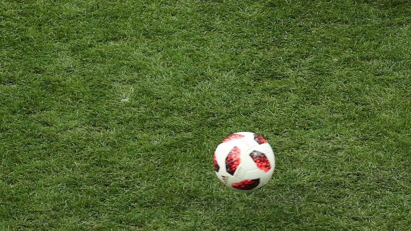 Legendarny napastnik m.in. Interu czy Liverpoolu zakończył karierę
