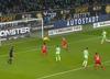 Robert Lewandowski wszedł z ławki i strzelił gola. Cóż za precyzja! [WIDEO]