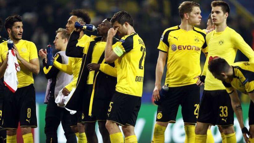 Wybrano jedenastkę wszech czasów Borussii Dortmund. Jest dwóch Polaków!
