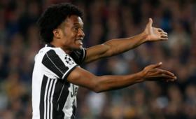 Serie A: Juventus wydał 20 milionów euro! Gracz Chelsea przenosi się do Turynu