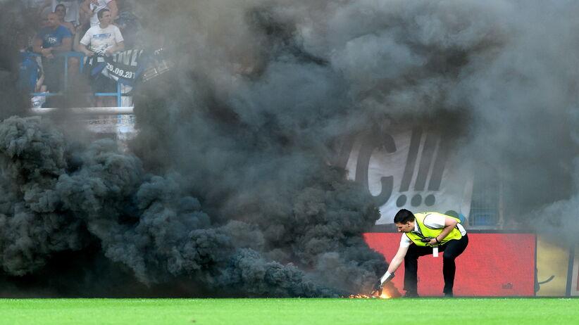 race dymne w Poznaniu