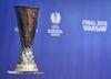 Puchar Ligi Europy