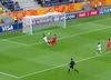 Tahiti - Senegal U20