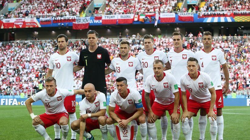 Thiago Cionek powołany na mecze z Czechami i Portugalią