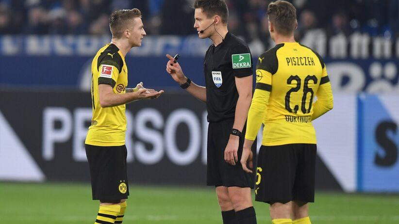 Tottenham - Borussia Dortmund