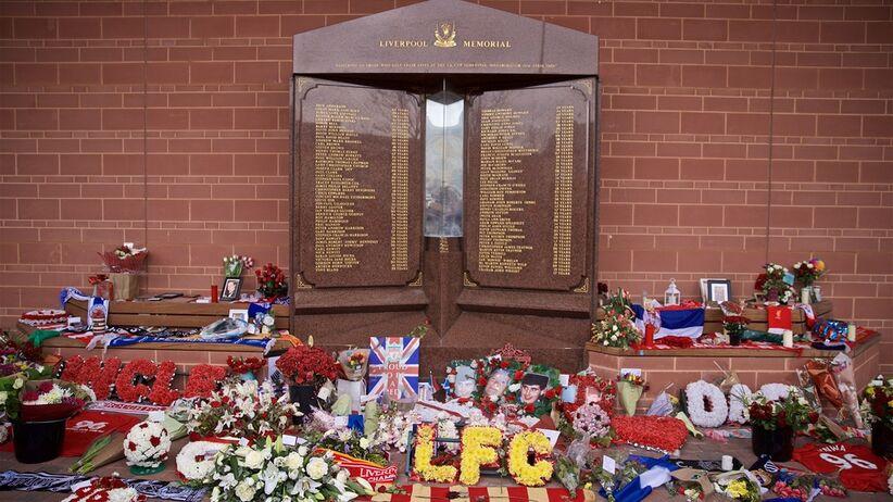 Po 30 latach skazano pierwszą osobę odpowiedzialną za tragedię na Hillsborough