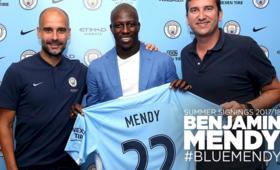 Kolejny transfer Manchesteru City. Rekord pobity!