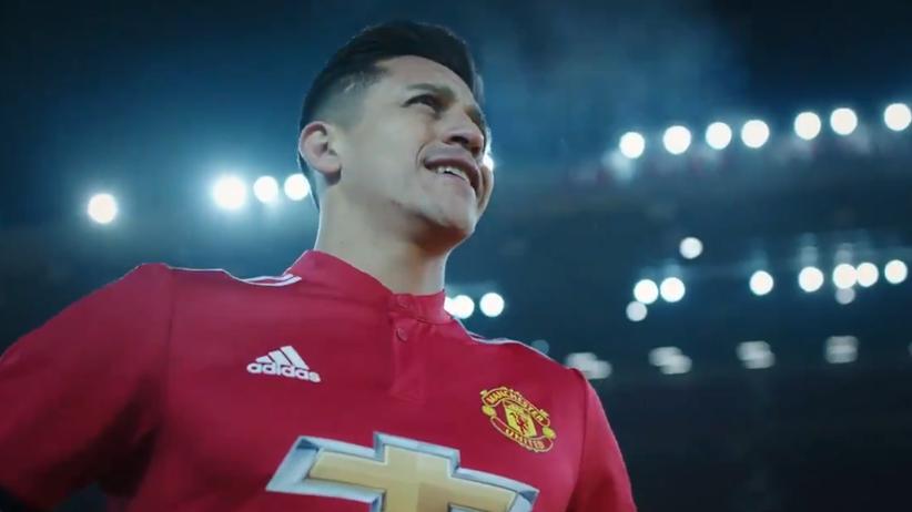 Wielki transfer stał się faktem! Wymiana na linii Manchester - Arsenal