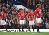 Manchester United potwierdził transfer! Ponad 50 milionów euro