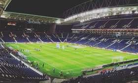 UEFA ukarała słynny europejski klub