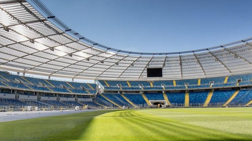 Chcesz kupić bilety na towarzyski mecz Polaków? Uważaj na OSZUSTÓW!