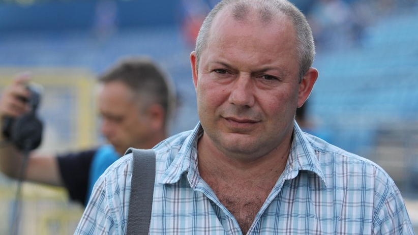 Wojciech Kowalczyk