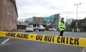 Kluby z Manchesteru przekazały milion funtów na rzecz ofiar zamachu