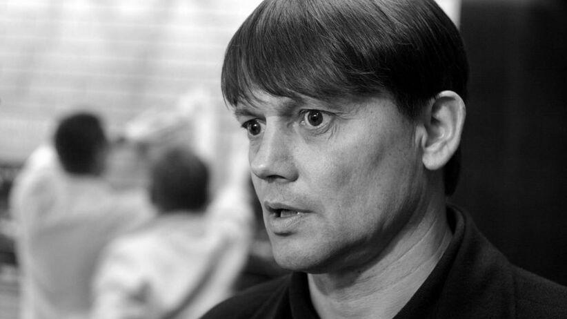Stanisław Terlecki
