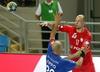 El. ME: Kolejny horror z happy endem, Polacy wywalczyli awans na Euro