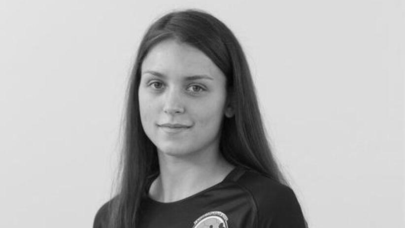 Jekaterina Koroliewa - wyniki sekcji zwłok