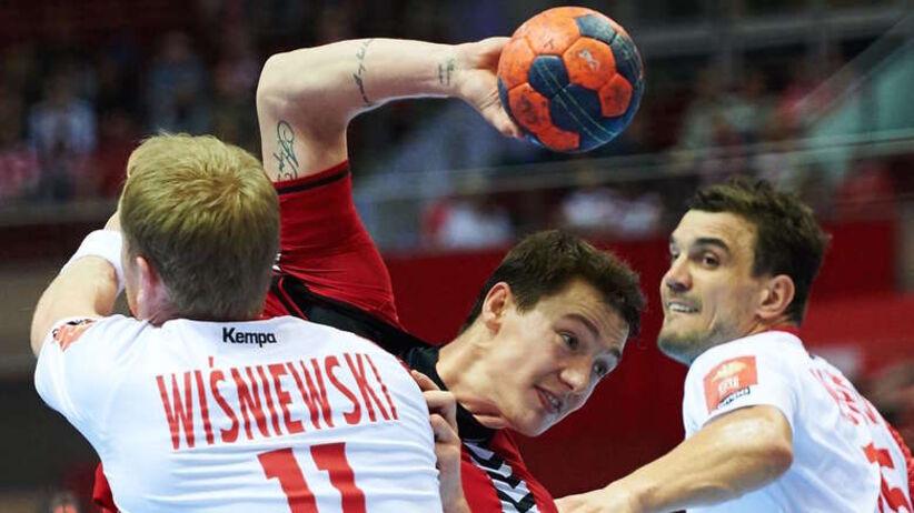 Tylko remis z Serbią. Polscy piłkarze ręczni nie zagrają na ME w Chorwacji!