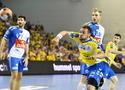 PGE VIVE Kielce po raz ósmy z rzędu mistrzem Polski