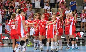 Polskie piłkarki ręczne wywalczyły awans na mistrzostwa Europy we Francji