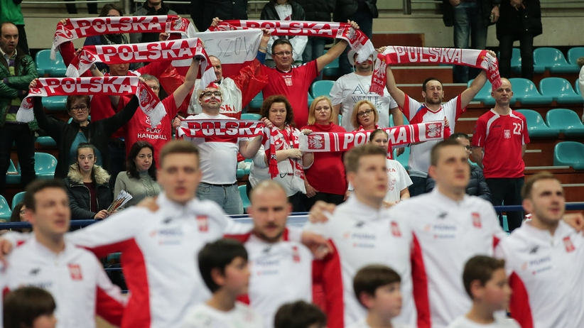 El. MŚ: Powrót legendy. Biało-czerwoni zagrają o wszystko!