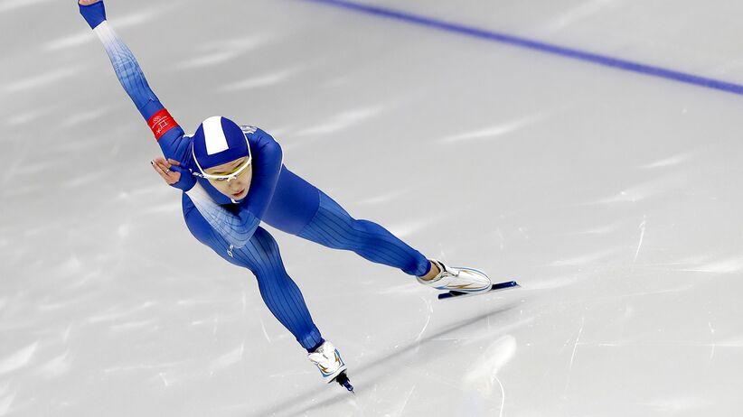 11. dzień IO 2018: łyżwiarstwo, bobsleje i konkurs drużynowy w skokach. Program na poniedziałek